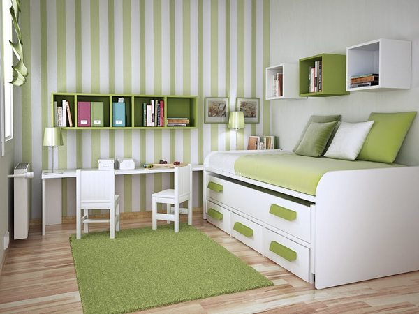 Green-Bedroom-Children-Minimalist-2014.jpg