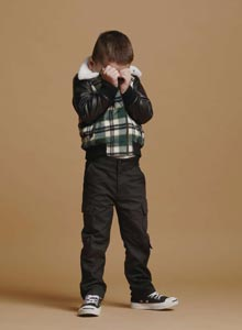 a-for-apple-kids-clothes-fall-winter-2012-a.jpg