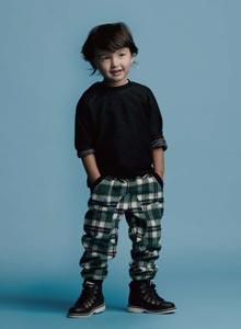 a-for-apple-kids-clothes-fall-winter-2012-boy-e.jpg