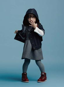 a-for-apple-kids-clothes-fall-winter-2012-girl-b.jpg