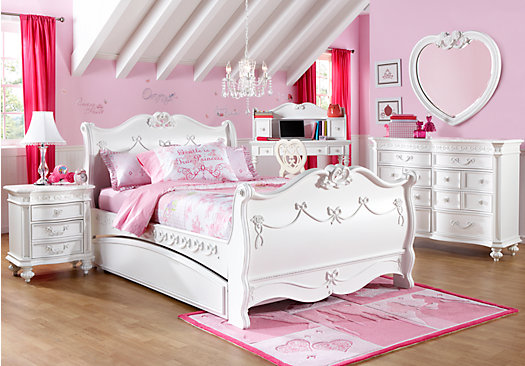 br_rm_princessSleigh_new~Disney-Princess-White-5-Pc-Full-Sleigh-Bedroom.jpeg